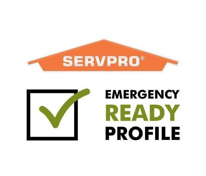 SERVPRO Emergency Ready Profile - SERVPRO of Northwest Orlando